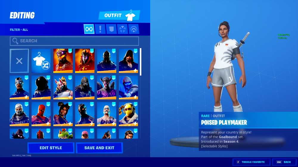 Cheap Fortnite Accounts Cheap Fortnite Accounts Og Buy One Get One Free Sale Now