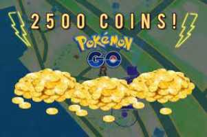 POKEMON DIAMOND UP TO 5000