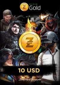 Razer Gold 10$